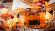دوستداران چای بخوانند/ 15 نکته مهم در نوشیدن چای