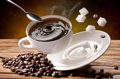 فال قهوه امروز / 12 مهر ماه