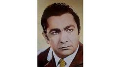 درگذشت جلال سینمای ایران شایعه بود! / من زنده ام! + فیلم
