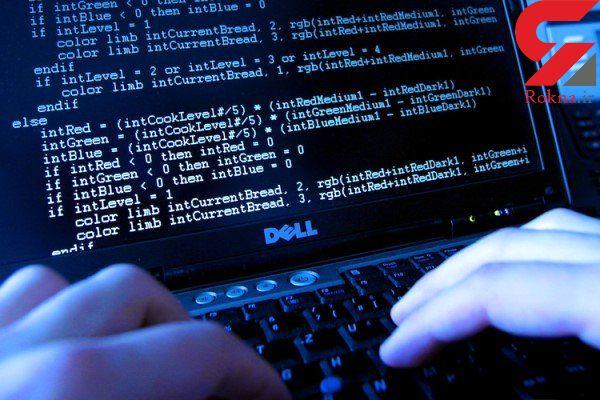 باج افزارها 900 میلیون ریال باجگیری کردند!