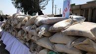 دستگیری 36 قاچاقچی در هرمزگان کمتر از 72 ساعت