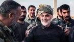 جزییات 3 عملیات پیروزمندانه علیه داعشی ها با فرماندهی مستقیم سردار سلیمانی / امریکایی ها شوکه شدند