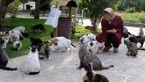آیا مردم با حیوانات مهربانتر شدهاند؟