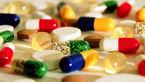 مصرف این داروها با معده خالی ممنوع