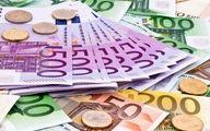 قیمت ارز در بازار امروز/ دلار ثابت ماند