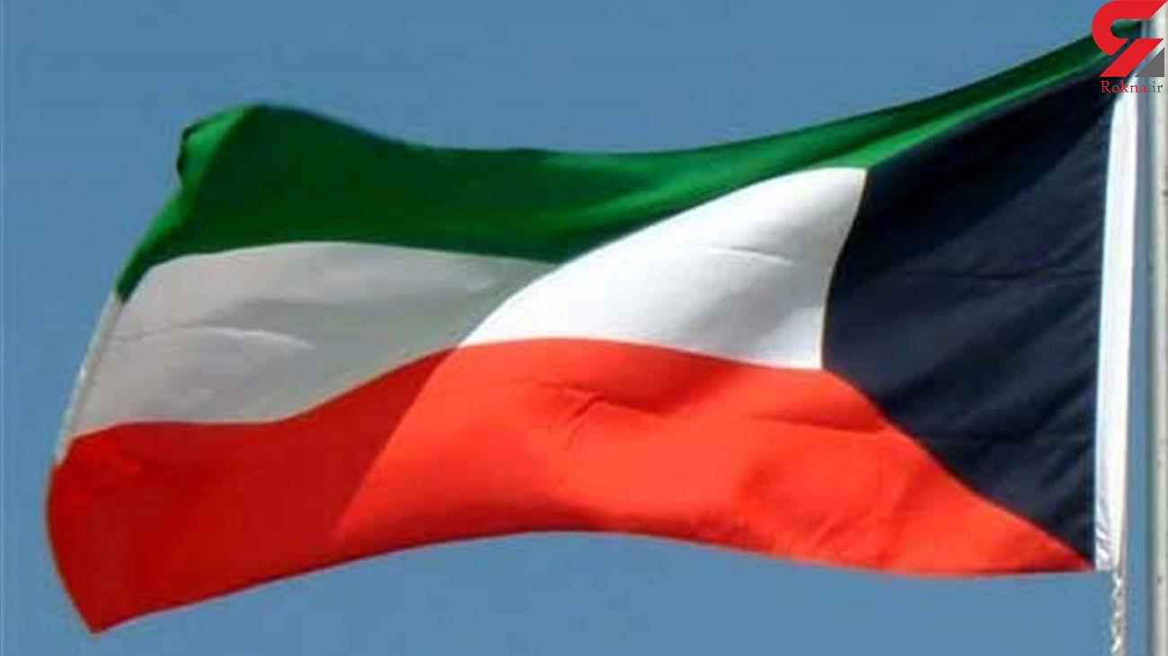 کویت سهم صندوق ثروت ملی از درآمدهای نفتی را صفر کرد
