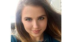 تجاوز رئیس شرکت بازرگانی به کارمند 19 ساله اش +عکس