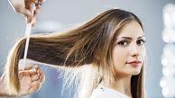 چه مدل موهایی مناسب صورت تان است؟