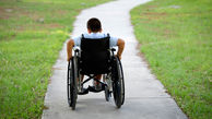 کودکان دارای معلولیت با چه چالش های روانی مواجه اند؟