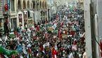 بزرگترین تجمع سال های اخیر علیه اردوغان برگزار شد