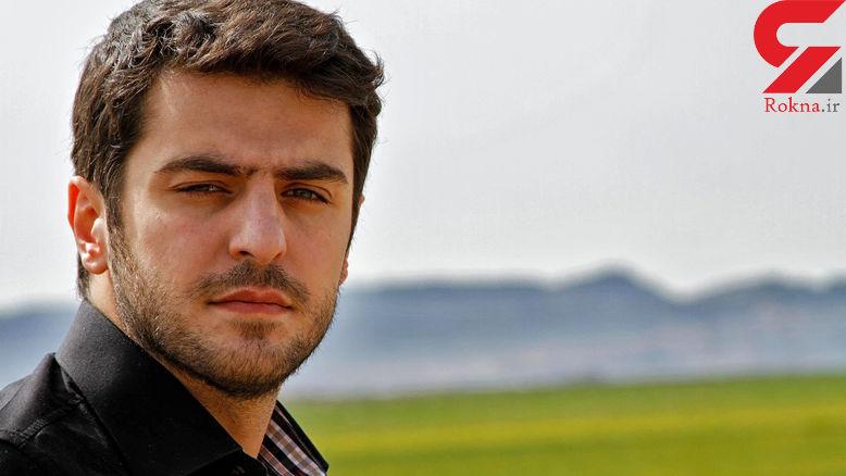 کنایه علی ضیا به وزیر ارتباطات و نمایندههای مجلس + فیلم