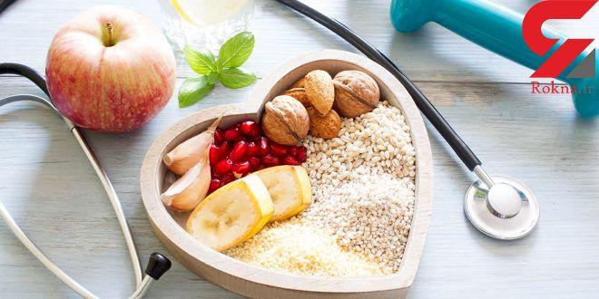 دیابت عامل پوکی و شکستگی استخوان