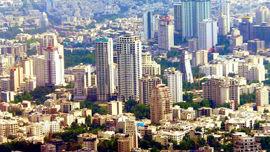 کدام منطقه تهران زمینهای گران دارند؟