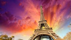 محبوب ترین شهر توریستی در جهان!