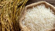 وضعیت قیمت گوشت و برنج با حذف ارز 4200 تومانی