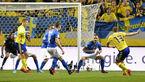 پیرلو: ایتالیا باید با سه مهاجم بازی کند