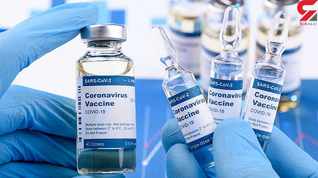 واکنش پلیس تهران به واکسن کرونای 60 میلیونی در بازار سیاه