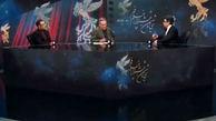 داور جشنواره فجر: لاتاری هیئت داوران را آزار داد + فیلم