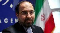 سخنگوی وزارت کشور: کمک داوطلبان انتخابات به اشخاص، خیریهها و اماکن مذهبی جرم است