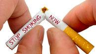 بعد از ترک سیگار بدنمان چه می شود؟ سیگاری ها بخوانند