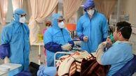 بهبود 355 بیمار مشکوک به کرونا در آستارا