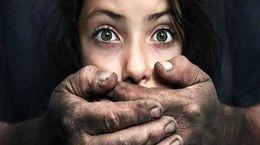 آزار های شیطانی در انگلستان رکورد شکست / 9 دختر از 10 دختر ! + فیلم