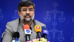 بخش اعظم فساد اداری ایران به خاطر تحریمها است