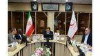 توسعه همکاریها دارویی و درمانی ایران و چاد
