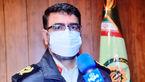 بازداشت 13 قاتل در 2 قتل مسلحانه باشت! / اعتراافت برملا کرد