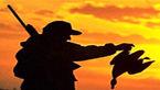 دستگیری 16 شکارچی متخلف در نیمه اول شهریورماه در اقلید