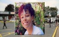 قتل وحشیانه دانشآموز رنگین پوست نیویورکی با ضربات مهلک چاقو+عکس