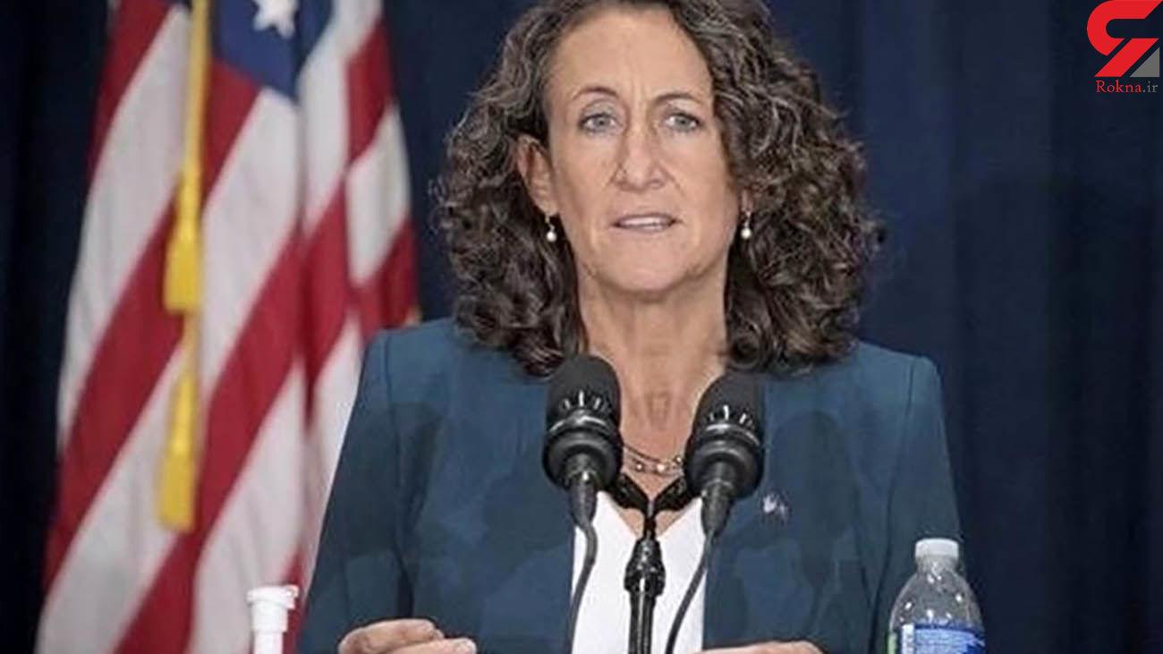 مخالفت مقام ارشد پنسیلوانیا با بازشماری آرا