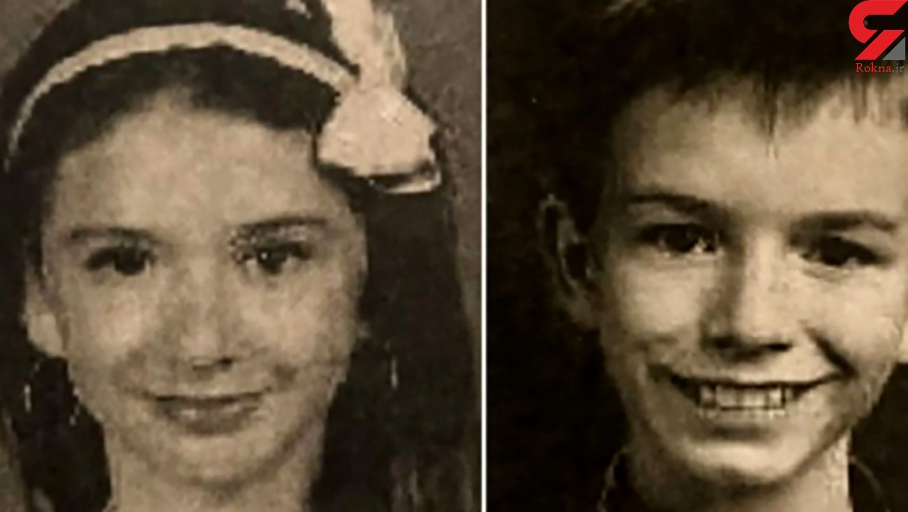 Death penalty sought in Georgia case of 2 buried children