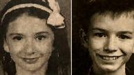 اعدام برای نامادری بخاطر قتل فجیع 2  کودک ناتنی  + عکس