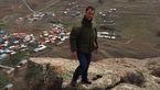 انتشار اولین عکس منتسب به متهم فراری پرونده حسین هدایتی !/ علی اکبر یقینی کجاست؟ + جزییات