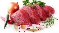 خوراکی های غیر گوشتی غنی از آهن