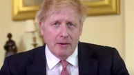 UK's Johnson Says Devolving Powers to Scotland Was 'A Disaster'