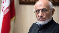 میرسلیم : نمایندگان مجلس بیش فعال هستند / مدیران فاسد هنوز فعالند / روحانی باید ستاد فرماندهی خود را تشکیل می داد