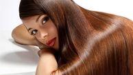 10 نکته طلایی برای داشتن موهایی زیبا و سالم