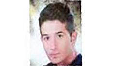 پیکر سلاخی شده نیما در وسط پارک پیدا شد / قاتل در کلبه چوبی چه می کرد؟+ عکس مقتول