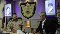 جریمه 138 میلیارد ریالی متخلفان صنفی بوشهر