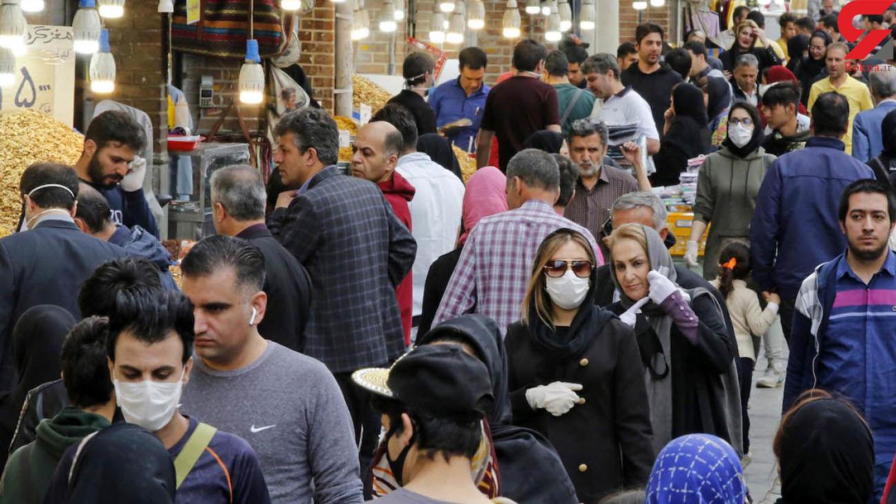 چرا یارانه نقدی افزایش پیدا نمی کند ؟  قادری نماینده مجلس از اختلاف با دولت گفت!