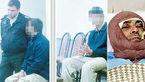 دکتر اسیدپاش فراری است!/برادرزاده این کینه جوی فراری به 3 سال زندان محکوم شد + تصاویر