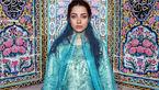 لباسهایی که میراث فرهنگی ما هستند اما بین المللی شده اند +عکس