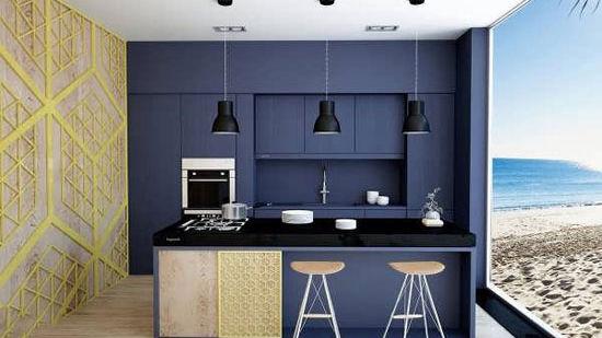 آشپزخانه21