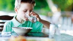 10 کار اشتباهی که بعد از خوردن غذا ممنوع  است
