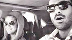 آزادی راننده مست لکسوس که تازه عروس و داماد را در اسپورتیج به کُشتن داد! + جزییات