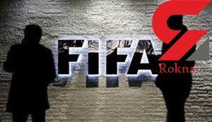 دوباره نامه فیفا دوباره معمای ورود زنان به ورزشگاهها