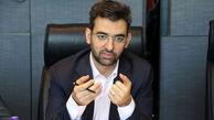 واکنش آذریجهرمی به حواشی پهپاد سجاد و قطعی اینترنت /ناهید آماده پرتاب است