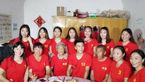 11 دختر این مرد فدای یک پسر شدند+عکس